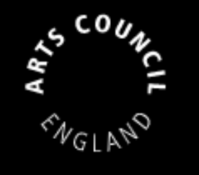 External Funding Opportunity-Arts Council National Lottery Project Grants