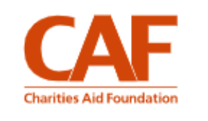 External Funding Opportunity - CAF COVID 19 Emergency Fund: PAUSED