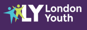 External Funding Opportunity - Summer City Leaders from London Youth