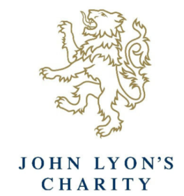 John Lyon's Charity Announcement: School Holiday Activity Fund (SHAF)