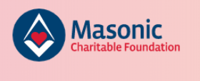 External Funding opportunity - Masonic Charitable Foundation -Children and Young People grant