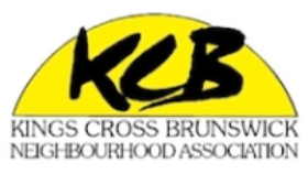 King's Cross Brunswick Neighbourhood Association