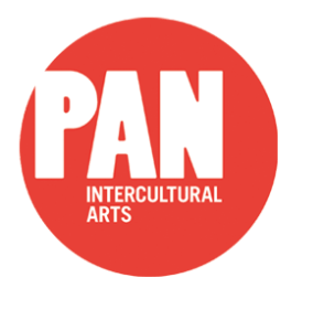 Pan Intercultural Arts