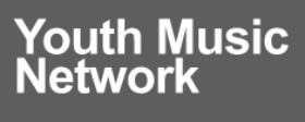 External Funding Opportunity- Youth Music Network Fund B