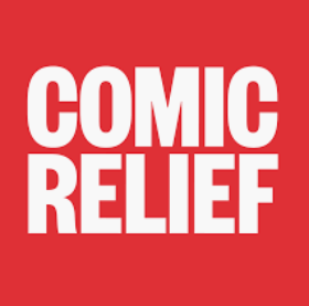 External Funding Opportunity - Comic Relief Change Makers