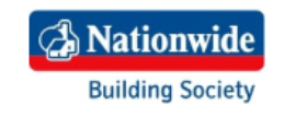 External Funding Opportunity - Nationwide Building Society Community Grants