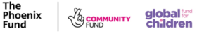 External funding opportunity - The Phoenix Fund