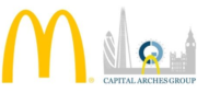 Capital Arches Group