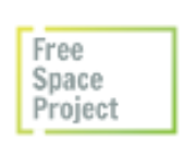 Free Space Project