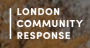 External Funding Opportunity -London Community Response (London)-Wave 4 Navigating Crisis Grant
