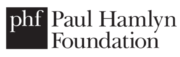 Paul Hamlyn Foundation