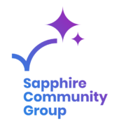 The Sapphire Community Group