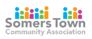 Somers Town Community Association