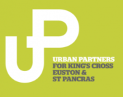 Urban Partners for King's Cross, Euston and St Pancras