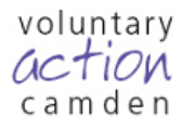 Voluntary Action Camden
