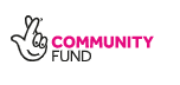 External funding opportunity -National Lottery Awards for All England