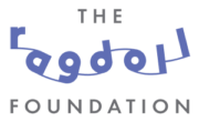 Ragdoll Foundation -Grants for arts, culture, and youth