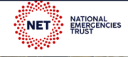 External Funding Opportunity - National Emergencies Trust COVID-19 Appeal