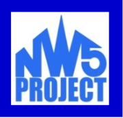 NW5 Community Play Project