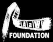 RAaW Foundation
